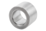 Centring bushes stainless steel