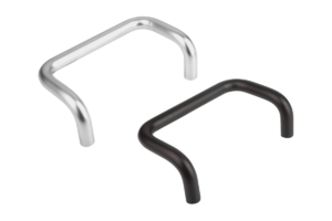 Pull handles, Form A