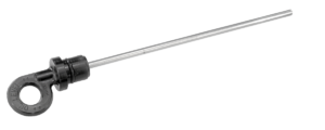 Dipstick Form B, with vent hole