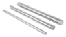 Precision guide shafts