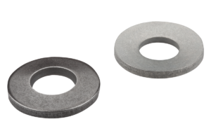Conical spring washers DIN 6796