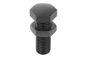 REST PAD EXTERNAL THREAD M06, H=30,